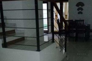 Rumah Kontrakan Menteng Dalam, Tebet, Jakarta Selatan